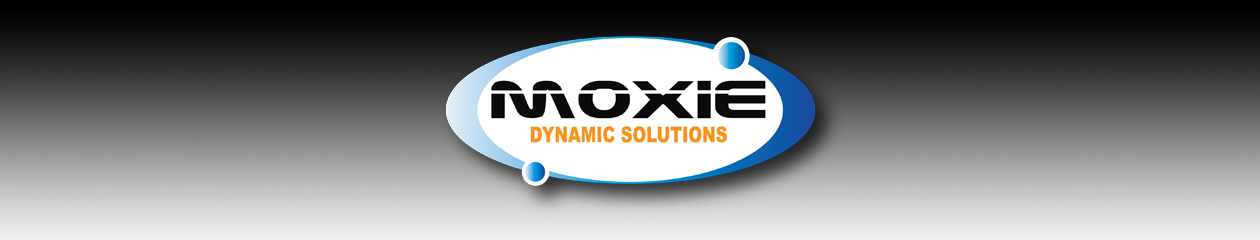 MOXIE DYNAMIC SOLUTIONS